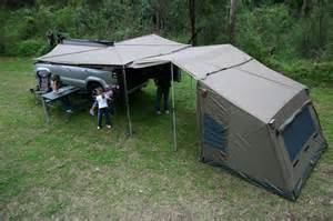 tent and awning oztent rv 5 tent family tent cing