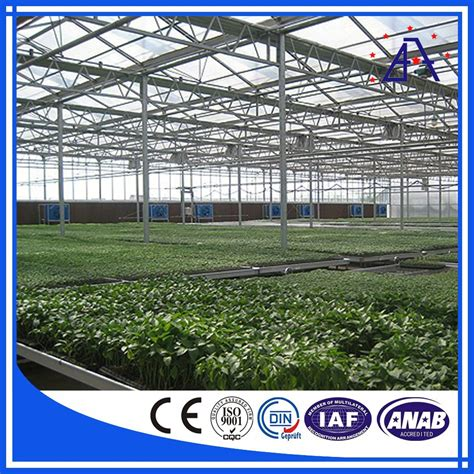 One Stop Gardens Greenhouse by Customized Aluminium Profile One Stop Gardens Greenhouse Parts Buy One Stop Gardens Greenhouse