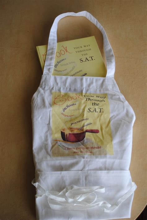 Competition Win A Copy Of In Aprons By Alex Mattis by Satgourmet Cook Your Way Through The S A T