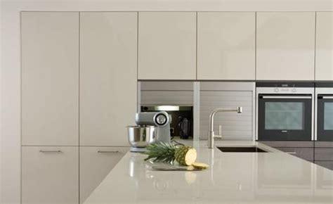 building kitchens german made kitchen appliances german built in german kitchen appliances kitchen cabinets