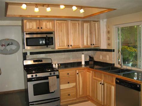 Small Kitchen Makeovers Ideas Kitchen Small Galley Kitchen Makeover With Material Small Galley Kitchen Makeover Small