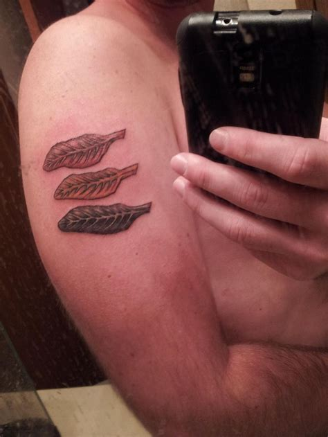 eagle scout tattoo 137 best boy scout images on boy