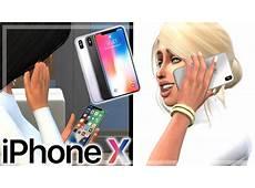 Pink iPhone 7 Next