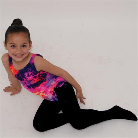 preteen leggings childrens black tights on sale