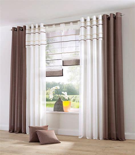 moderne gardinen fur schlafzimmer scheibengardinen f 252 r schlafzimmer haus ideen