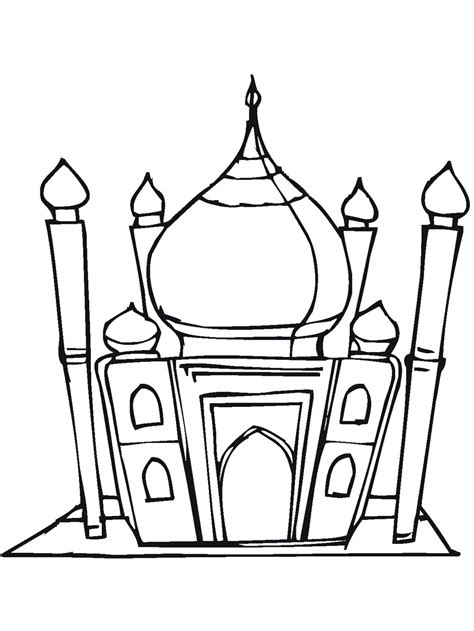 coloring pages for ramadan ramadan coloring pages primarygames