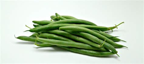 Galerry green beans Page 2