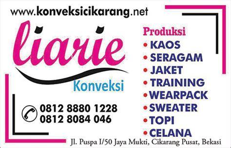 Kaos Bravo Blue providers foto copy service ac paket kilat