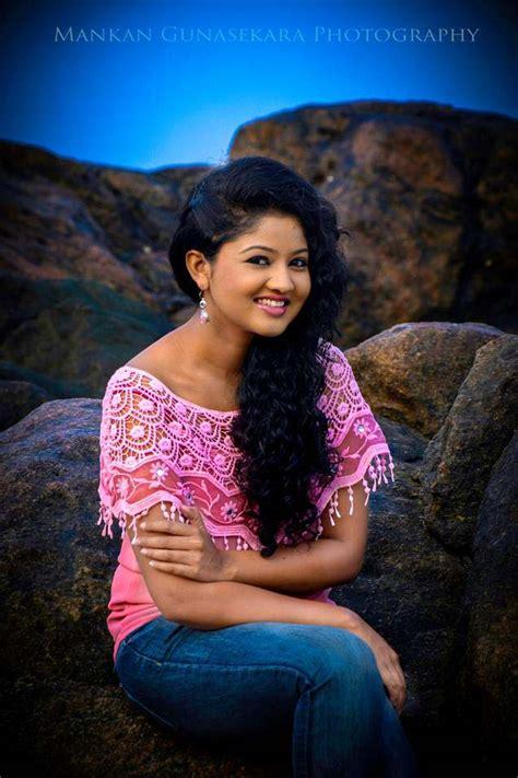 sri lankan actress nipunika hewagamage world popular actress models girls and other beauty