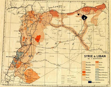 Etnique Syari historical maps of the islamic world