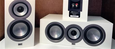 elac uni fi slim 5 1 speaker system review