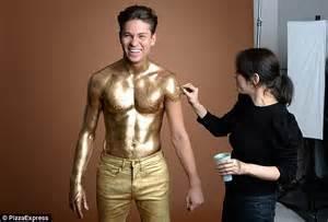 spray painter essex joey essex denies with willerton and wishes