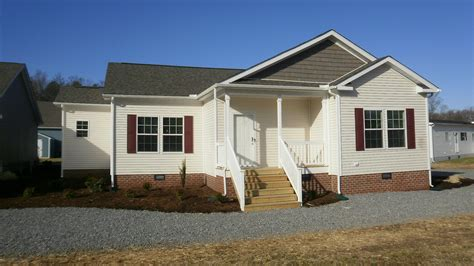 oakwood homes oakwood homes ashland va