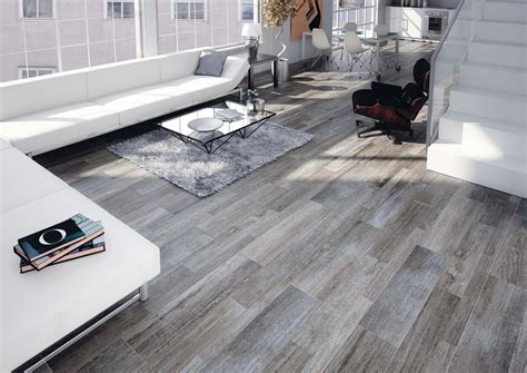 piso madera gris rovere gris