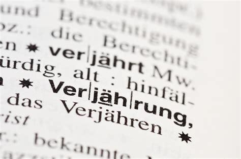 Nebenkostenabrechnung Falsch Was Tun by Heizkostenabrechnung Ist Falsch Korrektur Verj 228 Hrung
