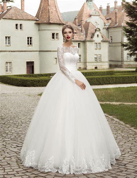 Cheap Designer Wedding Gowns by Get Cheap Designer Wedding Gowns Aliexpress