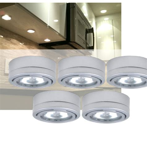 xenon under cabinet lighting dimmable utilitech xenon under cabinet lighting lighting ideas