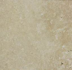roman travertine honed 24 215 24 tile american stone collection