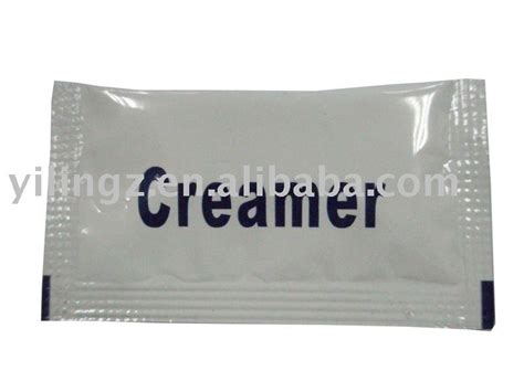 Coffee Mate Sachet coffee mate creamer sachet products china coffee mate creamer sachet supplier
