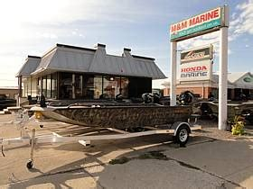 fishing boats for sale quad cities m m marine savanna il fishing boats galena pontoons
