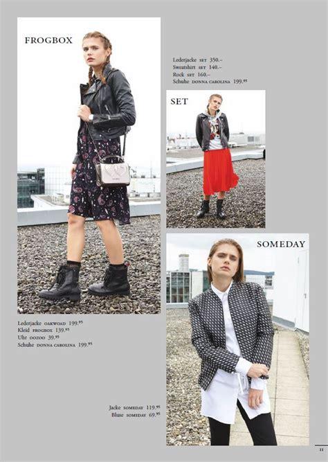 willkommen bei mode reischmann in memmingen fashion magazin