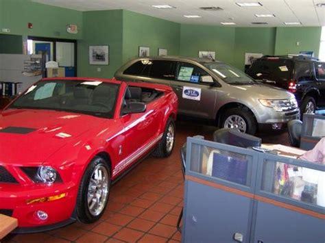 rye ford rye ford subaru rye ny 10580 car dealership and auto
