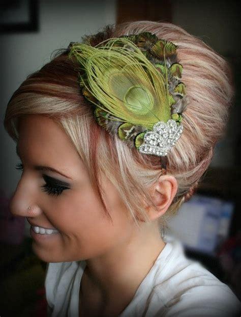 as 49 melhores imagens em cabelos no pinterest cortes as 49 melhores imagens em penteados para cabelos curtos no