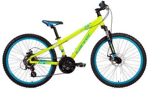 wann fahrrad kaufen kinderfahrrad mit 24 zoll g 252 nstig kaufen riesen auswahl