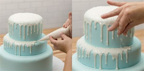 how to make a birthday cake for a how to make a three tier frozen birthday cake cakes