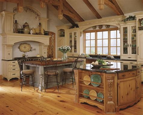 fashioned kitchen design ako si zariadiť kuchyňu b 253 vanie životn 253 št 253 l hobby