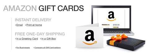 Sell Gift Card Amazon - amazon com gift cards