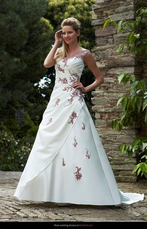 Purple Wedding Dresses Uk by Purple Wedding Dress Uk Dress Ideas