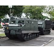NDP2010 CR3 Bronco ATTC 1JPG  Wikimedia Commons