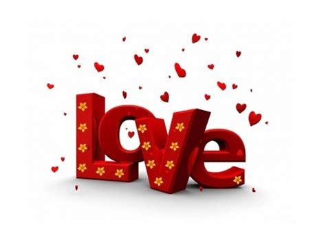 imagenes en ingles romanticas frases rom 225 nticas en ingl 233 s