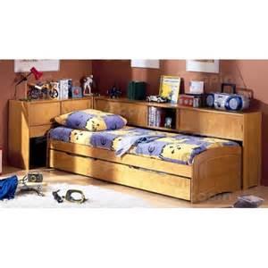 lit en pin quot cosy quot ecopin meubles en pin