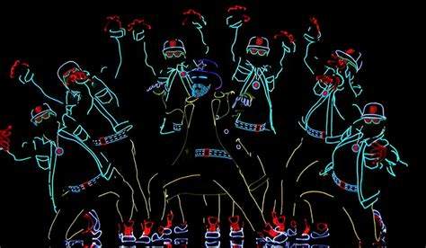 light balance live show light balance takes the spotlight entering america s got