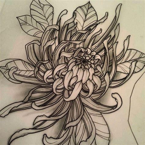 17 best ideas about november flower on pinterest 17 best ideas about chrysanthemum tattoo on pinterest