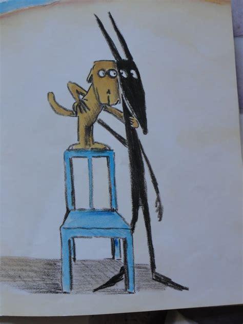 la chaise bleue la chaise bleue des cp de mme barata bienvenue sur le