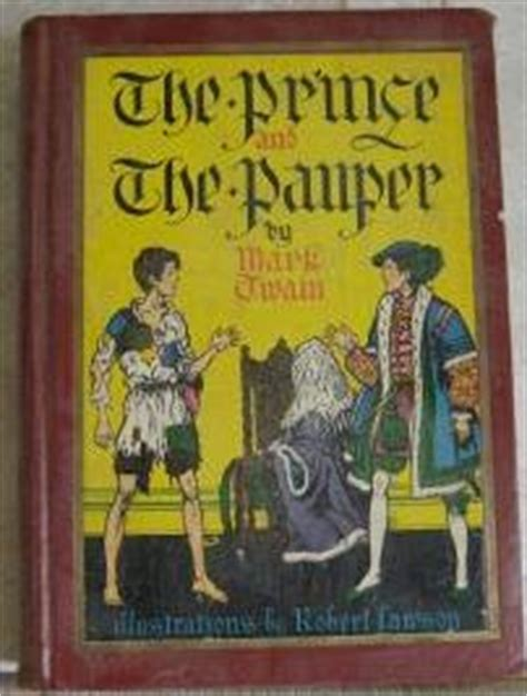 prince and the pauper book report the prince and the pauper book report 28 images disney