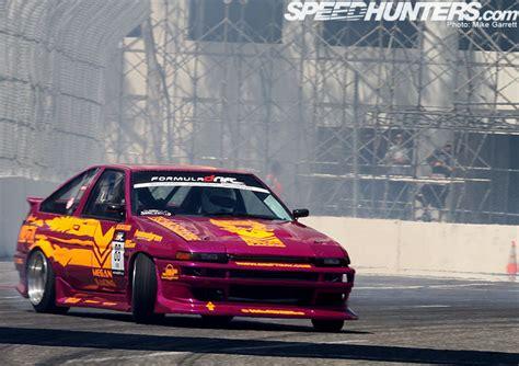 preview gt gt formula drift preview gt gt formula drift 2010 speedhunters