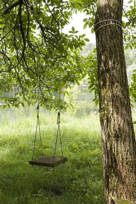 swinging country une statue bouddha pour son jardin
