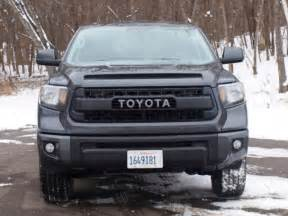 Toyota Tundra Pictures 2016 Toyota Tundra Review Carfax