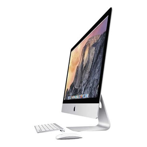 Apple 27 Inch Imac Retina 5k Mned2 2017 3 8ghz I5 8gb 1tb imac mned2 price in lebanon with warranty phonefinity