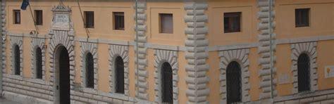 www banca ditalia it banca d italia perugia