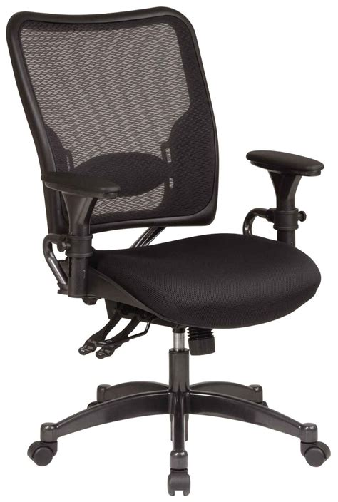office desk and chair computer desk chair buying guide