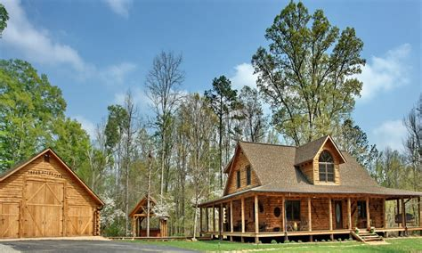 rustic country affordable rustic log homes log home rustic country house