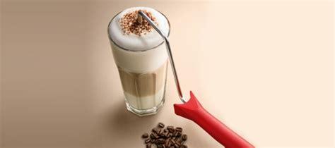 latte macchiato farbe wandfarbe mocca w 228 nde streichen in eine kaffeebraune