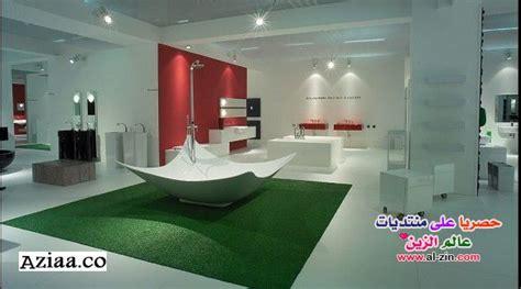 biggest bathroom showroom تصميم ديكورات حمامات ايطاليه 2013 ديكورات ايطاليه