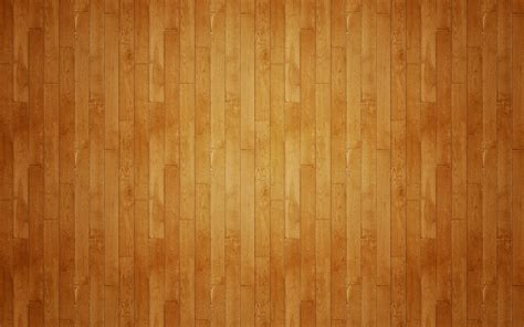 pattern kayu photoshop 1280x1024 171 awesome wallpapers