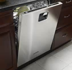 search results for query quot dishwasher quot superba ultra